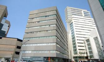 Foto de oficina en renta en hospital h+ , centro, querétaro, querétaro, 0 No. 01