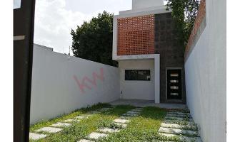 Foto de casa en venta en huachipilin 232, nueva delicias, tuxtla gutiérrez, chiapas, 10588482 No. 01
