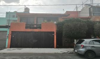 Foto de casa en renta en huacho 716 , planetario lindavista, gustavo a. madero, df / cdmx, 17427443 No. 01