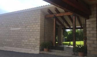 Foto de terreno habitacional en venta en  , huajuquito o los cavazos, santiago, nuevo león, 0 No. 02