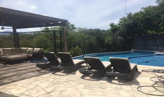 Foto de rancho en venta en  , huajuquito o los cavazos, santiago, nuevo león, 16324245 No. 01