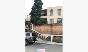 Foto de casa en venta en huamac 520, lomas modelo, monterrey, nuevo león, 0 No. 01