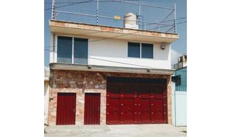 Foto de casa en venta en  , huamantla centro, huamantla, tlaxcala, 7222828 No. 01