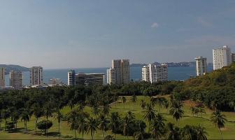 Foto de departamento en venta en vista del bosque huapinoles , club deportivo, acapulco de juárez, guerrero, 12768776 No. 01