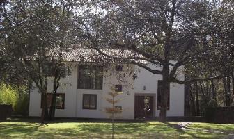 Foto de casa en venta en  , huasca de ocampo centro, huasca de ocampo, hidalgo, 6664242 No. 01