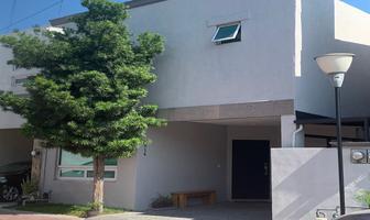 Foto de casa en venta en  , huasteca del valle i, santa catarina, nuevo león, 0 No. 01
