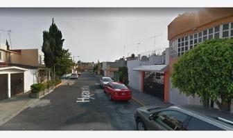 Foto de casa en venta en huaxotla 188, ex-ejido de san francisco culhuacán, coyoacán, df / cdmx, 11933182 No. 01