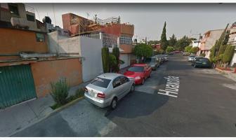 Foto de casa en venta en huaxotla n, culhuacán ctm sección i, coyoacán, df / cdmx, 9535333 No. 01