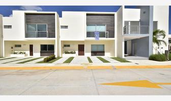 Foto de casa en venta en huayacan 4, cancún centro, benito juárez, quintana roo, 0 No. 01
