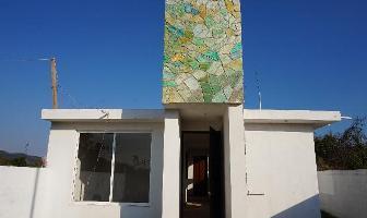 Foto de casa en venta en huecorio , huecorio, pátzcuaro, michoacán de ocampo, 5188158 No. 01