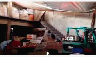 Foto de bodega en venta en huehuecalotl 2, santa isabel tola, gustavo a. madero, df / cdmx, 17387753 No. 01