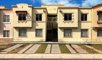 Foto de casa en venta en  , huehuetoca, huehuetoca, méxico, 19077669 No. 01