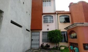 Foto de casa en venta en huerta de acatlan 24b, cofradía ii, cuautitlán izcalli, méxico, 12688098 No. 01