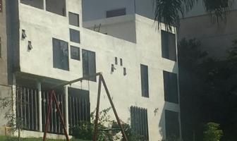 Foto de casa en venta en huerta norte 446, huerta de peña, san pedro tlaquepaque, jalisco, 0 No. 01