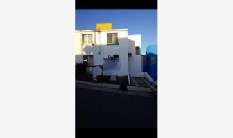 Foto de casa en venta en huertas del carmen 1, lomas del carmen, querétaro, querétaro, 9934189 No. 01