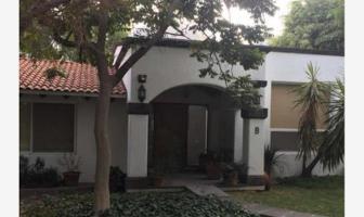 Foto de casa en venta en  , huertas el carmen, corregidora, querétaro, 4366167 No. 01