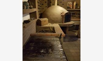 Foto de casa en venta en  , huertas el carmen, corregidora, querétaro, 4895992 No. 01