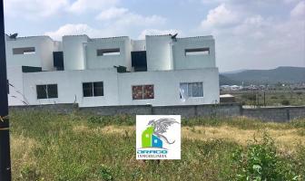 Foto de terreno habitacional en venta en  , el condado, corregidora, querétaro, 9366366 No. 01