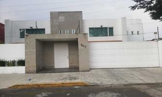 Foto de casa en venta en huertas , la virgen, metepec, méxico, 6944656 No. 01