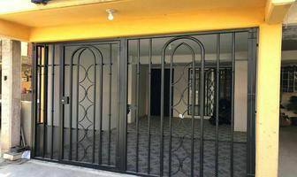 Foto de casa en venta en huesca , riberas del alamar, tijuana, baja california, 0 No. 01