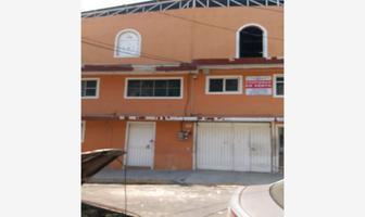 Foto de casa en venta en huetzin 256, santa isabel tola, gustavo a. madero, df / cdmx, 17293269 No. 01