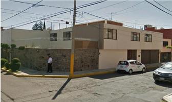 Foto de casa en venta en  , huexotitla, puebla, puebla, 18627621 No. 01