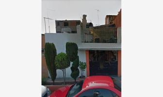 Foto de casa en venta en huexotla 188, culhuacán ctm sección ix-a, coyoacán, df / cdmx, 11631416 No. 01