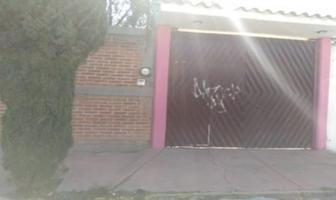 Foto de casa en venta en huexotla 40, lomas de cristo, texcoco, méxico, 0 No. 01