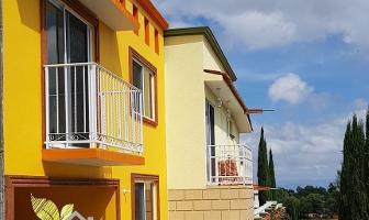 Foto de casa en venta en  , huichapan centro, huichapan, hidalgo, 7247061 No. 01