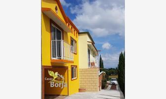 Foto de casa en venta en  , huichapan centro, huichapan, hidalgo, 9544836 No. 01
