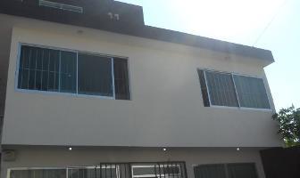 Foto de departamento en renta en huimanguillo 135 , del bosque, centro, tabasco, 3195457 No. 01