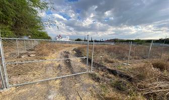 Foto de terreno habitacional en venta en  , huimilpan centro, huimilpan, querétaro, 13866938 No. 01