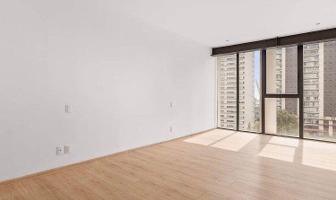 Foto de departamento en venta en  , huixquilucan de degollado centro, huixquilucan, méxico, 10476188 No. 01
