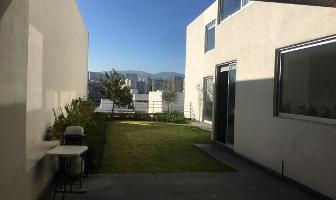 Foto de casa en venta en  , huixquilucan de degollado centro, huixquilucan, méxico, 11861697 No. 01