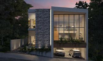 Foto de casa en venta en  , huixquilucan de degollado centro, huixquilucan, méxico, 12265378 No. 01