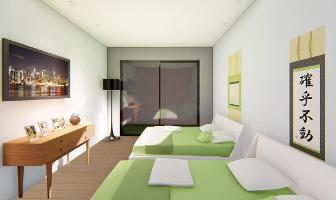 Foto de departamento en venta en  , huixquilucan de degollado centro, huixquilucan, méxico, 12661380 No. 01