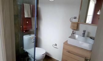 Foto de casa en venta en  , huixquilucan de degollado centro, huixquilucan, méxico, 9206330 No. 01