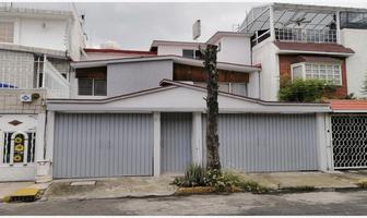 Foto de casa en venta en huixtla 93, cafetales, coyoacán, df / cdmx, 0 No. 01