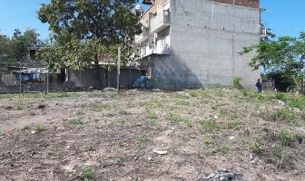 Foto de terreno habitacional en venta en huizache , santa rosa, puerto vallarta, jalisco, 13787019 No. 01