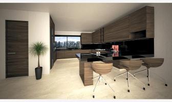 Foto de casa en venta en hules 122, delicias, cuernavaca, morelos, 11308392 No. 01