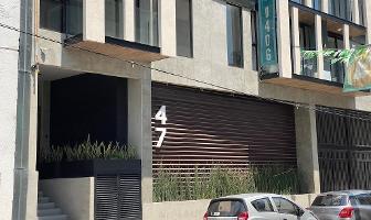 Foto de departamento en renta en humboldt , centro (área 1), cuauhtémoc, df / cdmx, 0 No. 01