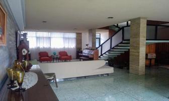 Foto de casa en venta en humboldt , cuernavaca centro, cuernavaca, morelos, 0 No. 01