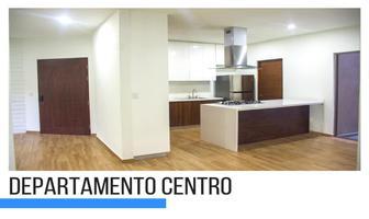 Foto de departamento en venta en humbolt 215, cuernavaca centro, cuernavaca, morelos, 0 No. 01