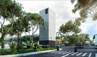 Foto de terreno habitacional en venta en  , hunucmá, hunucmá, yucatán, 17866070 No. 01