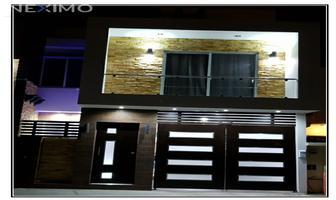 Foto de casa en venta en huyacan , supermanzana 57, benito juárez, quintana roo, 0 No. 01