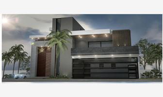 Foto de casa en venta en ibiza 000, lomas del sol, alvarado, veracruz de ignacio de la llave, 0 No. 01