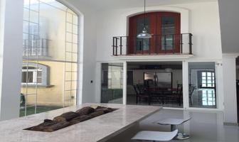 Foto de casa en venta en ibiza 22 , la providencia, metepec, méxico, 0 No. 03
