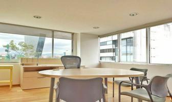 Foto de oficina en renta en ibsen , polanco i sección, miguel hidalgo, df / cdmx, 0 No. 01