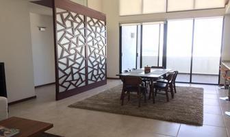 Foto de departamento en venta en icaro 001, desarrollo habitacional zibata, el marqués, querétaro, 0 No. 01