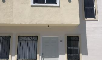 Foto de casa en renta en iciar ii 71, real ibiza, solidaridad, quintana roo, 6576885 No. 01